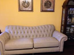havertys furniture reviews. Review Photo In Havertys Furniture Reviews