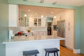 cheap kitchen remodel ideas. How Cheap Kitchen Remodel Ideas R