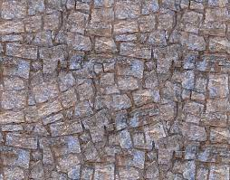 Free download 3ds max texture library ...