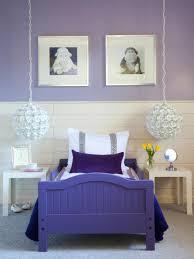 Purple Bedroom For Girls Kids Room Unique Purple Kids Room Ideas Purple Pictures For Kids