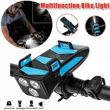 bicycle horn lamp <b>mobile phone</b> bracket All products are discounted ...