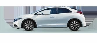 honda civic hatchback 2015. Modren Hatchback Honda Civic Hatchback In 2015 I