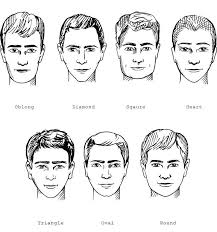 How To Choose The Right Haircut For Your Face Shape   FashionBeans in addition How To Choose The Right Haircut For Your Face Shape   FashionBeans also  in addition The Best Haircut For Your Face Shape   The Idle Man also  moreover  further BEST HAIRSTYLES FOR MEN WITH SQUARE FACE SHAPES   Dan Thomas besides The Best Hairstyles For Your Face Shape as well Men's hairstyles haircuts for Oval Face Shapes   Get The Look furthermore The best haircut for every face shape   Business Insider also How to Find the Perfect Hairstyle   Haircut for Your Face Shape. on best haircut for face shape men