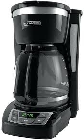 kitchenaid 12 cup coffee maker programmable coffee maker with thermal carafe kitchenaid cup on cuisinart