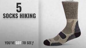 Bridgedale Light Hiker Socks Top 10 Socks Hiking 2018 Bridgedale Coolfusion Light Hiker Mens Sock