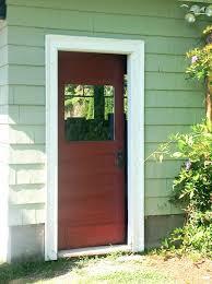 front door trimWhite Polished Front Door Trim Wooden Single Designs Molding