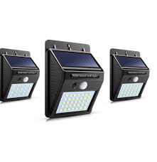 Solar Security Light Item 69643 Top 10 Largest Outdoor Solar Led Light With On And Off