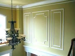 astonishing wall trim molding amazing wall trim moulding wall trim ideas wall molding ideas wall moldings astonishing wall trim