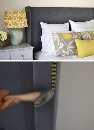 diy bedroom decorating ideas on a budget. Beautiful DIY Bedroom Decorating Ideas On A Budget 22 Small Diy