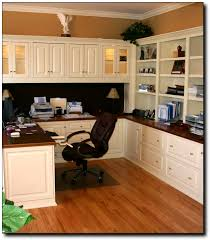 home office shaped. charming home office u shaped desk d