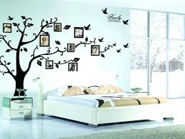 decorate your wall 6 creative ways to basement walls with fabric how without nails