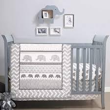 ebru yucel s baby registry at babylist