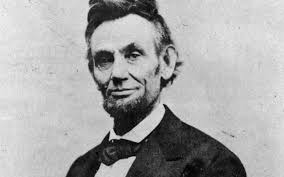 abraham lincoln essays abraham lincoln definition us abraham lincoln
