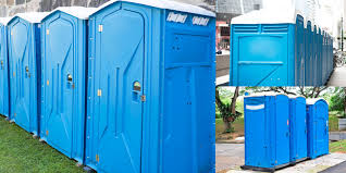Porta Potty Rental in Texas: Rent Yours Here! Call (512) 807-0636