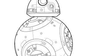 Boba Fett Coloring Book Together With Star Wars Coloring Pages