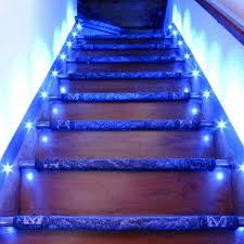 illuminate dark areas led strips