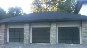 12 garage door 12 garage door rough opening