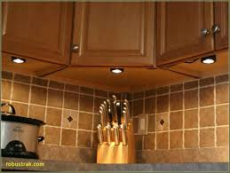 under cabinet plug in lighting. Full Size Of Counter Xenon Under Cabinet Lighting Best Reviews Can Attack Lights Puck Wireless Plug In