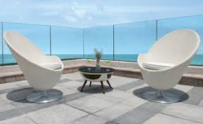 Small Picture Modern Outdoor Furniture Melbourne Home Decor Trends And Patio