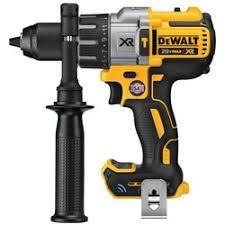 Dewalt Cordless Drills Electric Drills Power Drills Dewalt