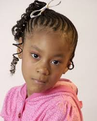 Braids For Little Black Girl Hair Style pictures of braided hairstyles for little black girls 4756 by wearticles.com