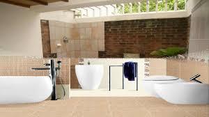 Bathroom Designs Sri Lanka Bathroom Tile Design In Sri Lanka Youtube