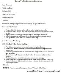 free sample resumes categorized by job title instant cover letter writing resume cover letter
