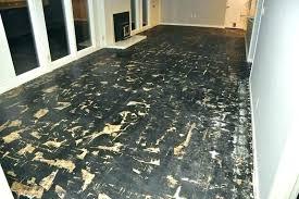 how to identify asbestos tile asbestos sheet flooring identification asbestos sheet flooring identification how to identify