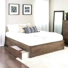 flat bed frame with drawers – bullishruncrypto.co