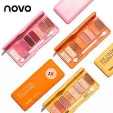 Cheap palette matte, Buy Quality <b>magnetic eyeshadow</b> palette ...