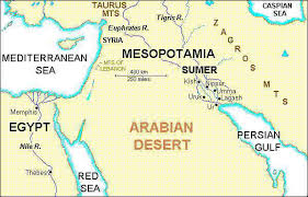 Compare And Contrast Mesopotamia And Egypt Compare And Contrast Mesopotamia And Egypt Similarities And Differences