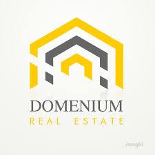 Graphic Design Mcallen Tx Logo Identity Real Estate Mcallen Tx Identity