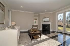 interior design wellesley ma