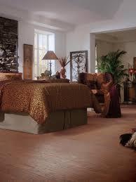 Laminate Flooring Bedroom Laminate Flooring For Basements Hgtv