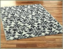 black and white damask rug black and white damask rug blue damask area rug blue damask