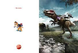 35 Clever Poster Advertisement Ideas Design Graphic Design Junction