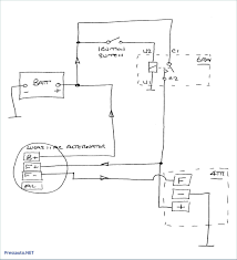 wiring diagram for ac delco alternator save 2 wire alternator wiring ac delco 4 wire alternator wiring diagram at Ac Delco 4 Wire Alternator Wiring Diagram