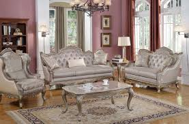 formal leather living room furniture. Delighful Room Amazing Of Formal Sofas For Living Room Elegant Traditional Antique  Intended Sofa Sets Plan 9  In Leather Furniture O