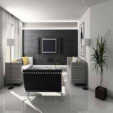 House Interior Designs Pictures