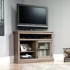 entertainment center for 50 inch tv. 50 Inch Tall Tv Stand Corner Entertainment Center Shock Stands For Google Search Living Room Home Design Standard Height
