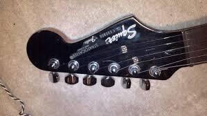 ngd 1986 squier contemporary strat mij telecaster guitar forum forumrunner 20121230 201746 jpg