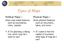 do now activity label your map with ppt download What Do Political Maps Show types of maps political maps physical maps what do political maps show us