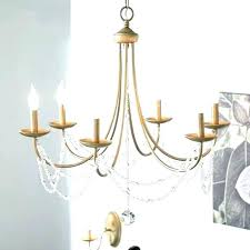 chandelier socket cover candle covers lamp sleeves co