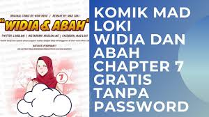 Maybe you would like to learn more about one of these? Download Widia Dan Abah Mp4 Mp3 3gp Daily Movies Hub