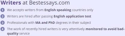 essays best high quality essay services % off essays best  request paper now