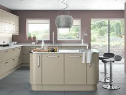 kitchen mood lighting. Our Experts Will Look At Environmentally Friendly And Energy Saving Options, Where To Organise Your Recycling, Waste Storage Mood Lighting. Kitchen Lighting B