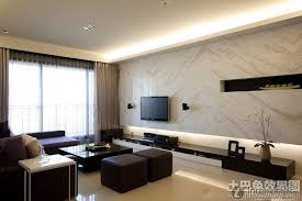 Small Picture Wall Tiles Design Ideas For Living Room Stone Tiles For Interior