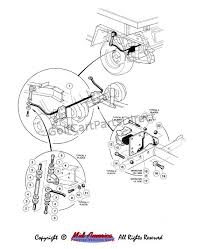 yamaha g16 gas wiring diagram the wiring diagram yamaha gas golf cart wiring schematics nilza wiring diagram