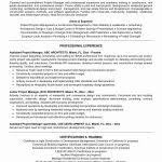 Social Media Manager Resume Unique Amazing Bakery Manager Resume ...