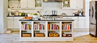 large size of kitchen kitchen organization ideas ikea kitchen storage pantry ideas for small kitchens